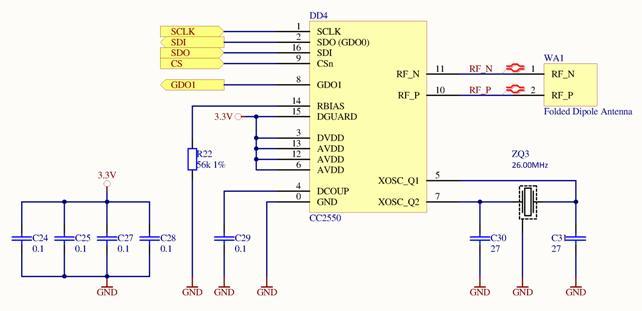 принципиальная электрическая схема маз быстрая загрузка.